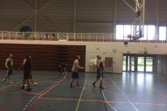 Fotoalbum Eerste training 2017 foto1