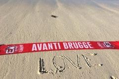 Avanti-overal-Mauritius2