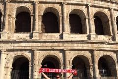 Avanti-overal-Rome