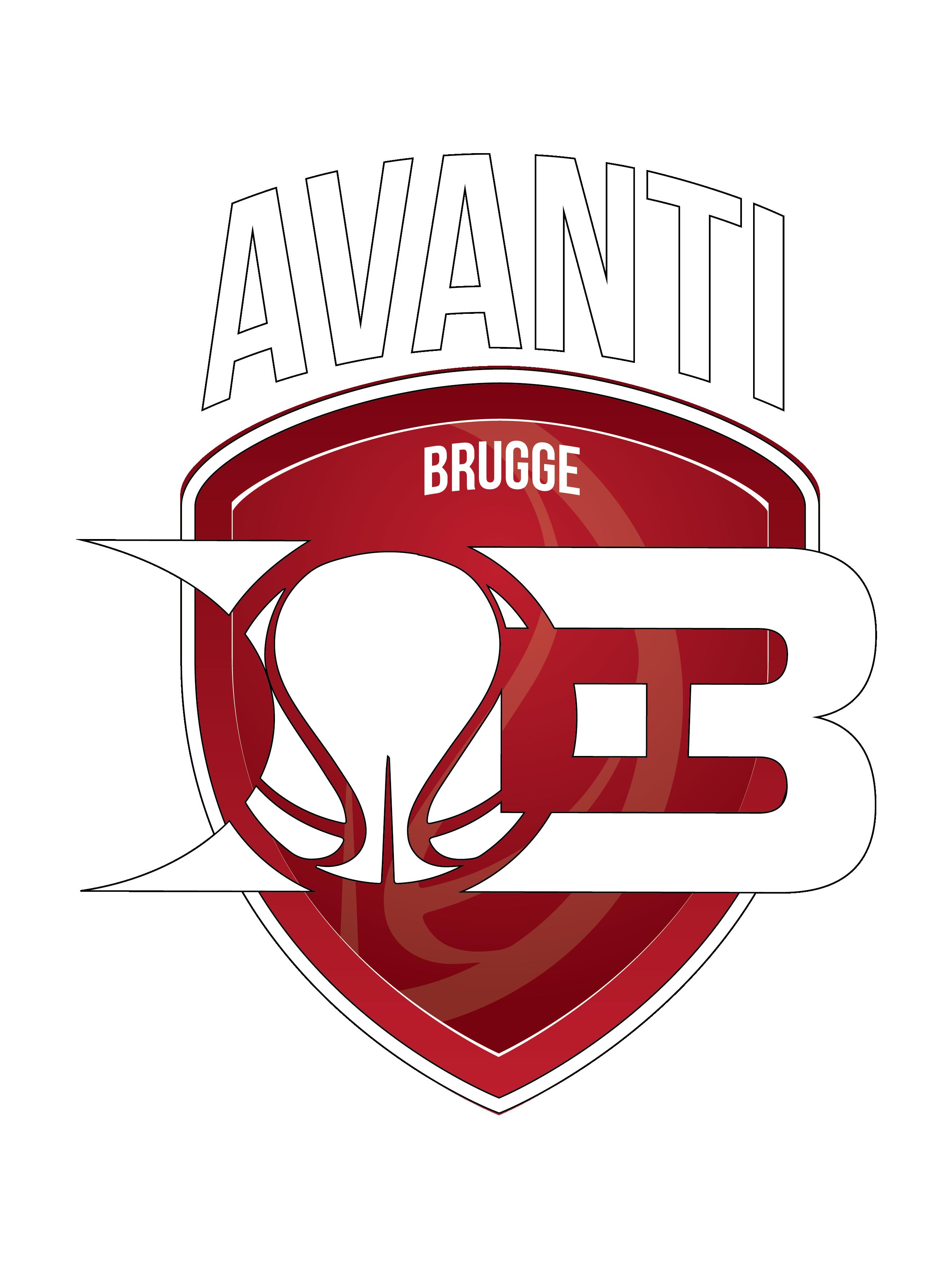 Avanti Brugge Knights