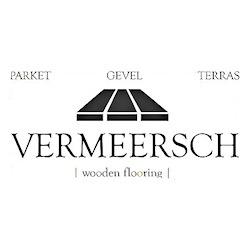 Parket Vermeersch