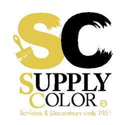 Supply Color