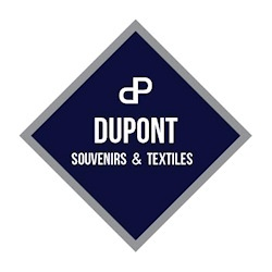 Souvenirs Dupont